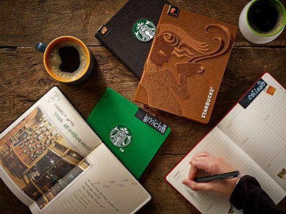 photo credits to: Starbucks Philippines facebook page https://www.facebook.com/notes/starbucks-philippines/starbucks-philippines-planner-promotion-mechanics/10152883556868885